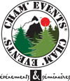 Logo-Cham-Events
