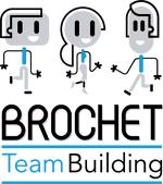 brochet_logo_rvb_pour_web-2