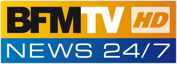 BFMTV_HD