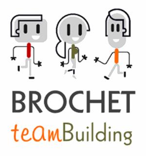 Brochet-Teambuilding